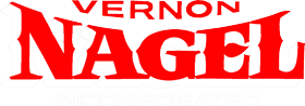 Vernon Nagel Incorporated Logo